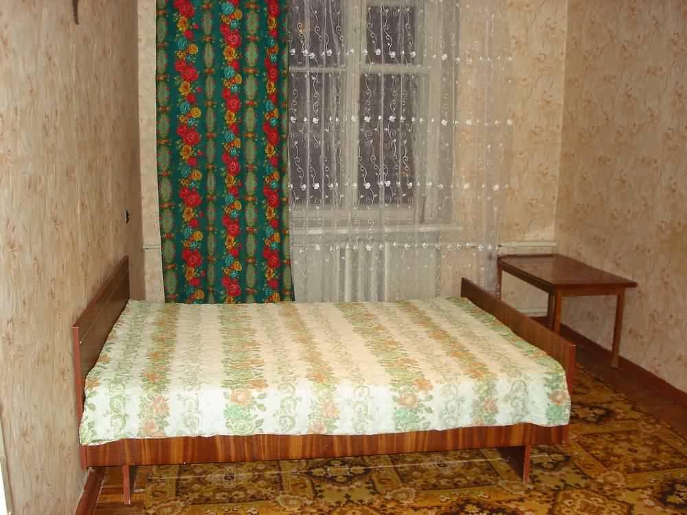 Спальня на Металлургов